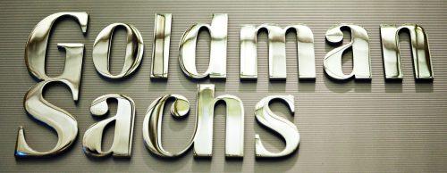 Goldman-Sachs-Logo-history-500x194