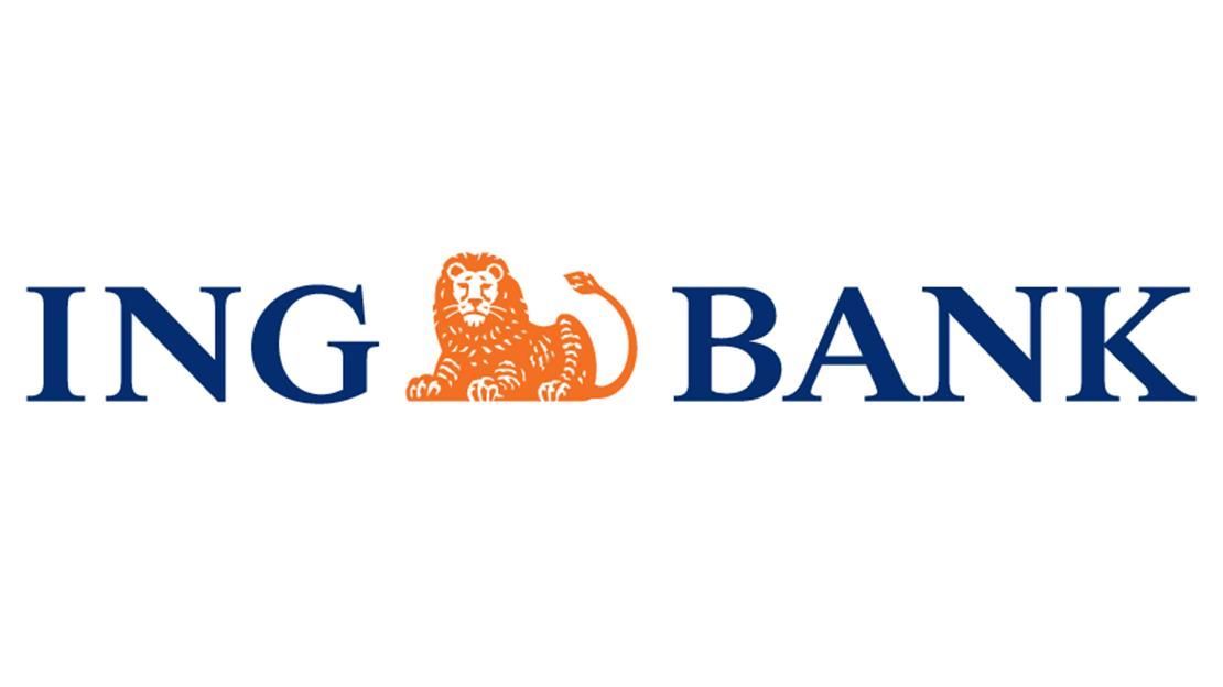 ing_bank_logo