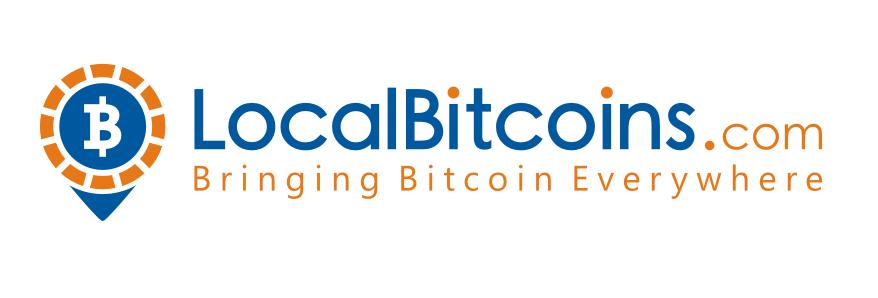 localbitcoin